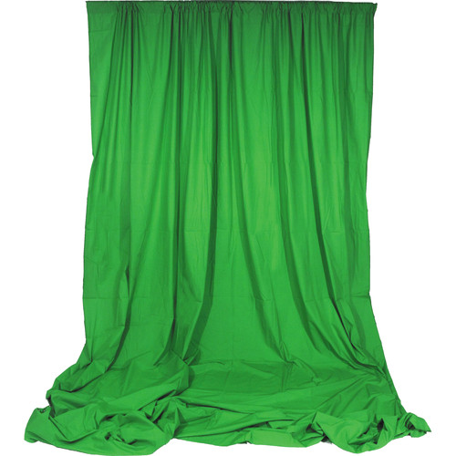 Image for Impact green screen