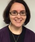 Christy Fraenza, Ph.D.