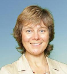 Tatiana Usova