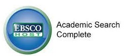 Academic Search Complete Logo and Link