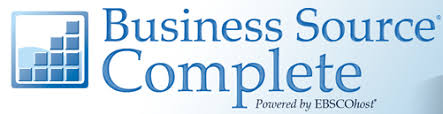 Business Source Complete Logo Link