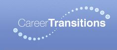 Career Transitions Logo and Link
