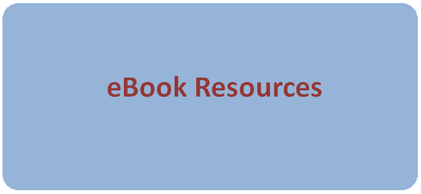 eBook Resources