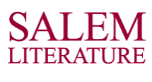 Salem Literature Logo and Link