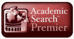 Academic Search Premier Logo and Link