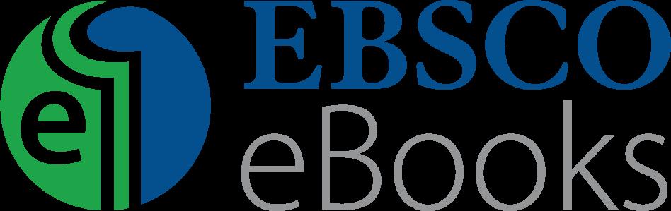 ebsco ebooks logo and link