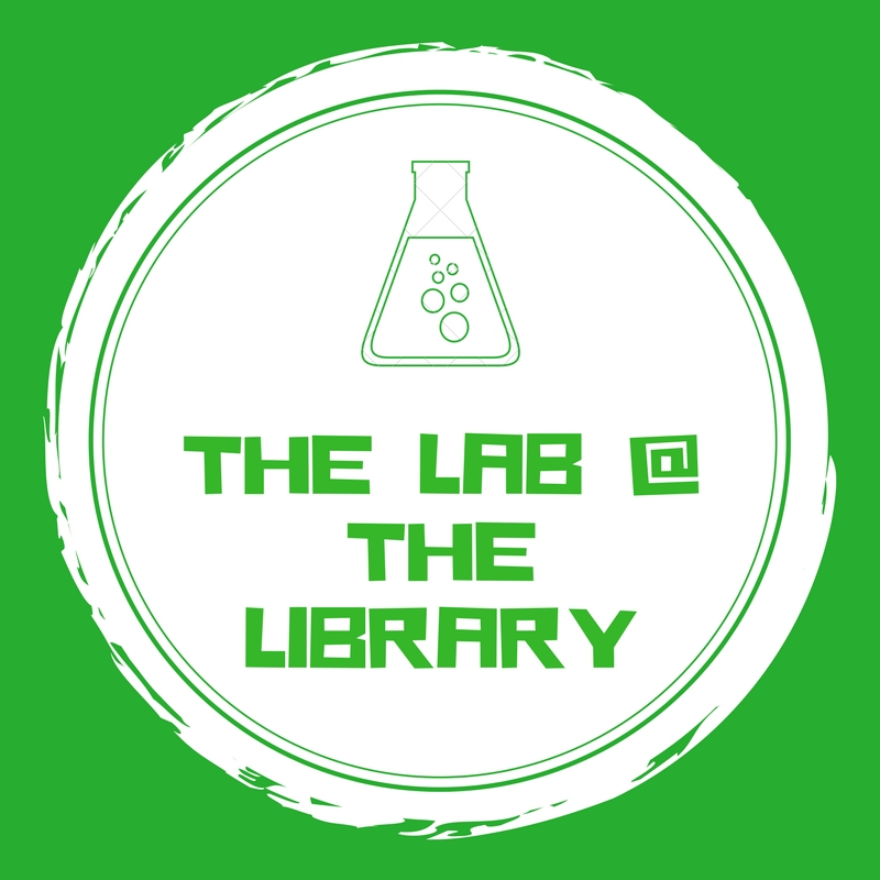 The Lab: Slime for Your Valentine - Marion