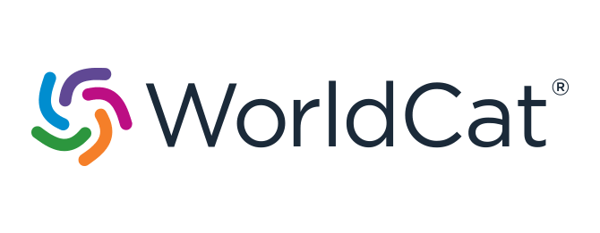 WorldCat Logo and Link