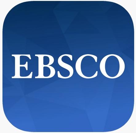 EBSCO Mobile
