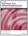 Journal of Psychiatric and Mental Health Nursing
