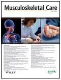 Musculoskeletal Care