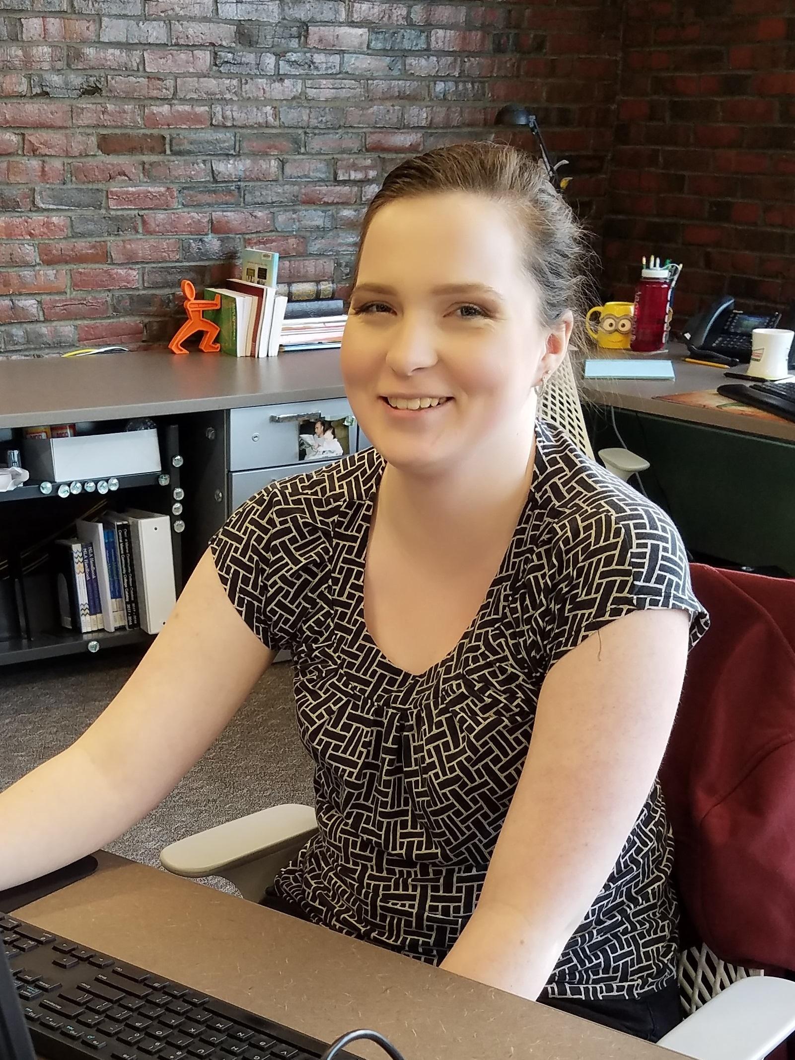 Julie D's picture
