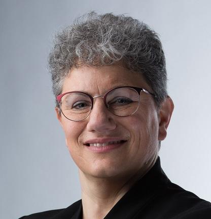 Profile photo of Amy Van Epps