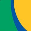 SCTC Icon
