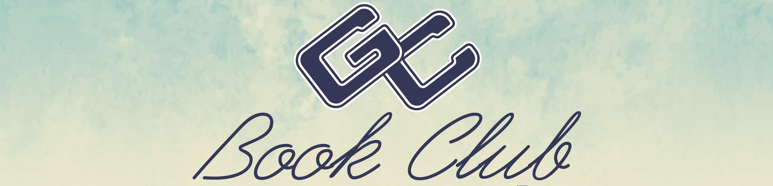 gc book club logo