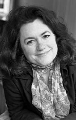 Cammie McGovern author photo