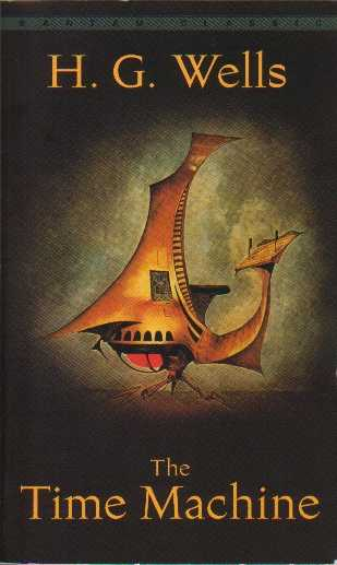 The Fifth Season book cover