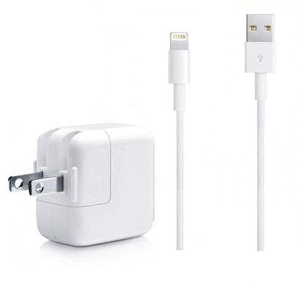 Apple Lightening Charger