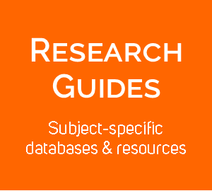 Link: Research Guides: Subject-specific databases & resources