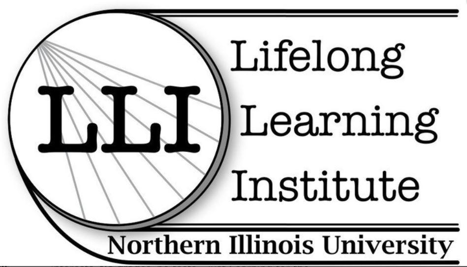 LLI Logo