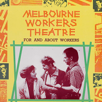 Melbourne Workers Theatre