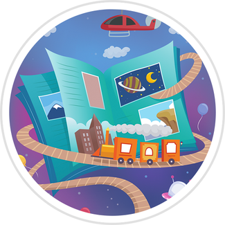 Have an Adventure badge