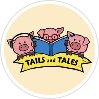 Reading Activities badge