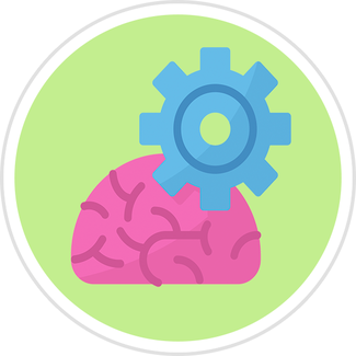 Create and Innovate badge