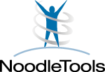Noodle Tools Login