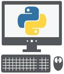Introduction to Python (Saturday Session)