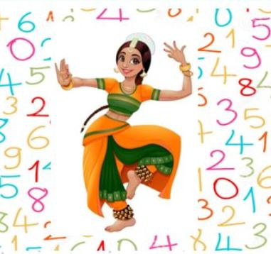 Dance With Math!