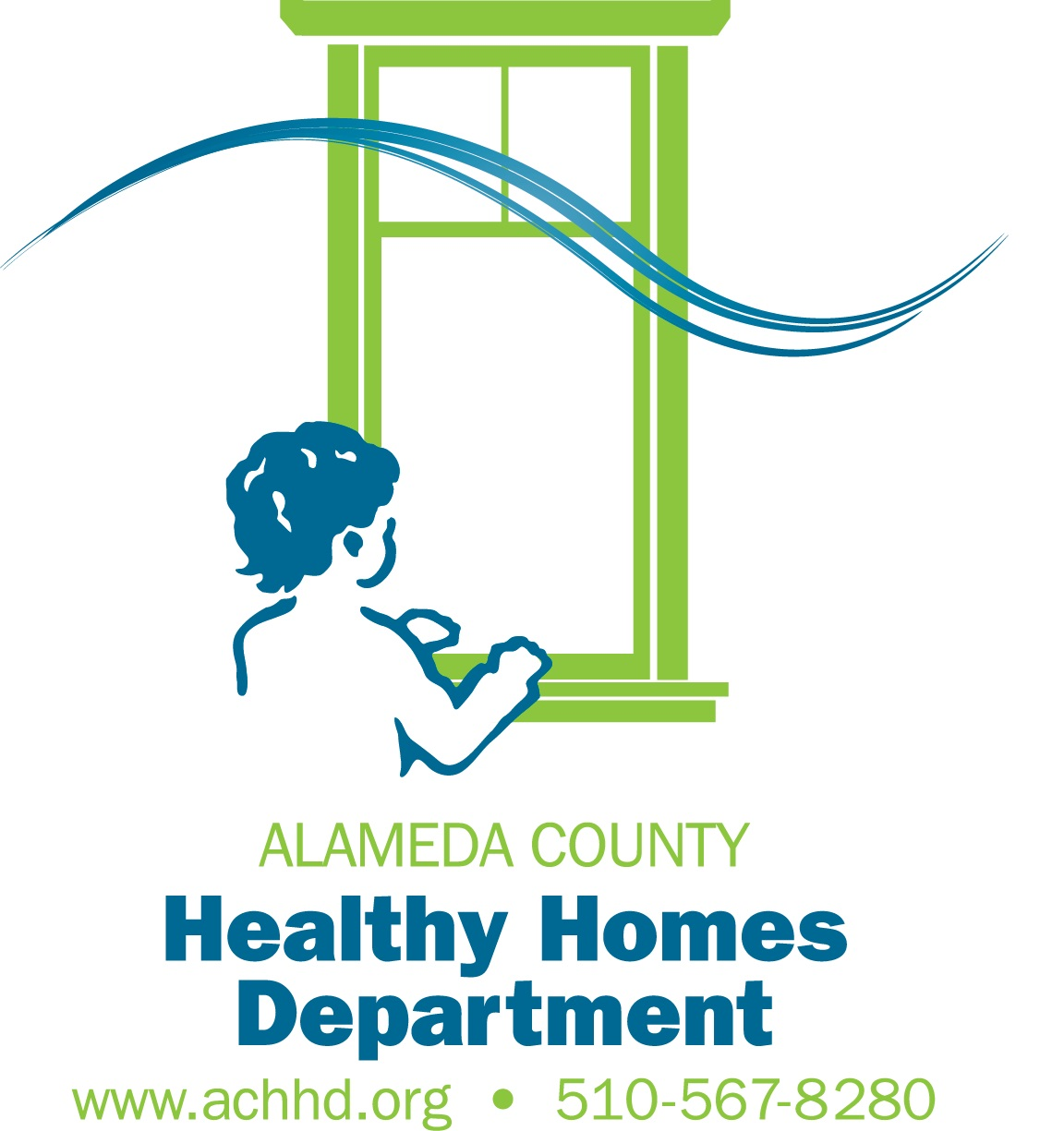 Healthy Home Grant Money Workshop