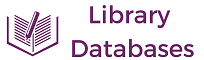 library database link