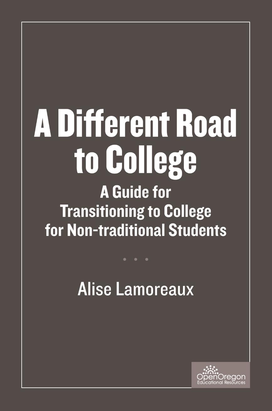 book cover (illustrative)
