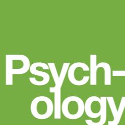 psychology textbook