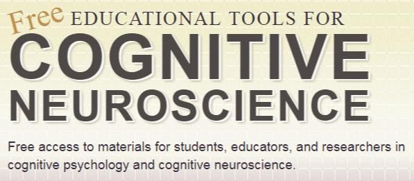 go cognitive website