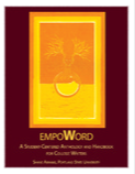 EmpoWord textbook