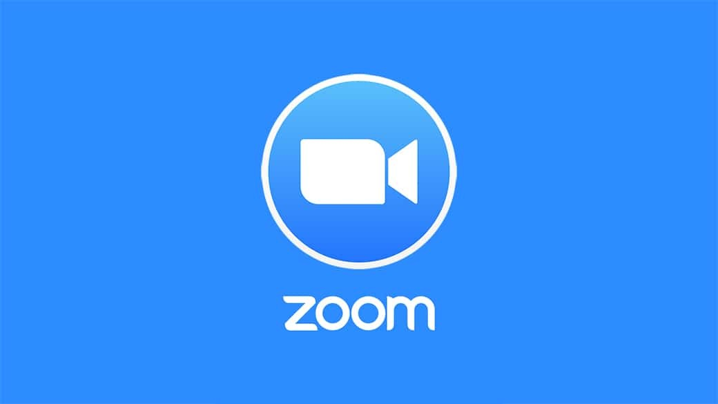 zoom logo to cofc.zoom.us