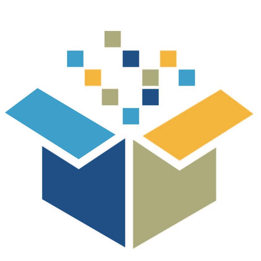 Mergent Intellect logo