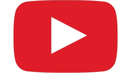 Triangular video