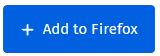Add to Firefox button