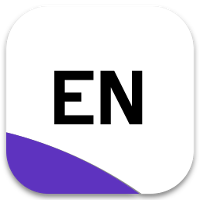 Intro to EndNote for Engineering Students (via Zoom)