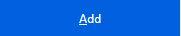 Add Extension Firefox button