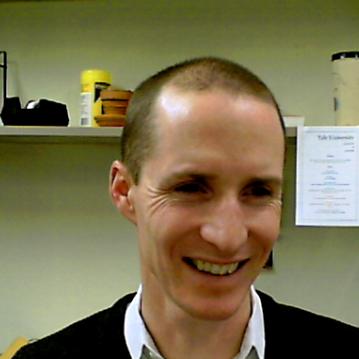Profile photo of Trip Kirkpatrick