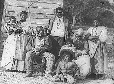 Slavery in South Carolina: Knowitall