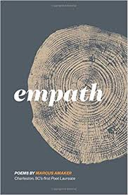 Book cover image of Empath : the book