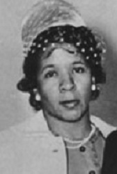Eliza Briggs, Parent who took first steps to contest inequality in schools and helped end segregation in American schools