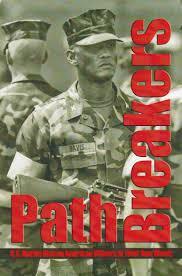 Cover image: Path breakers : U.S. Marine African American officers in their own words