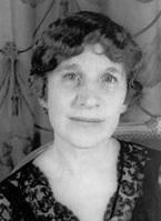 Julia Peterkin, Writer,  Pulitzer Prize Winner