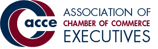 Association of Chamber of Commerce